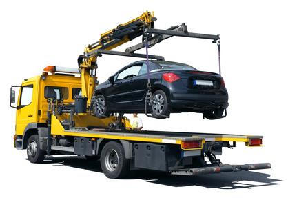 Złomowanie samochodów, pojazdów Bujaków, kasacja samochodów, pojazdów Bujaków