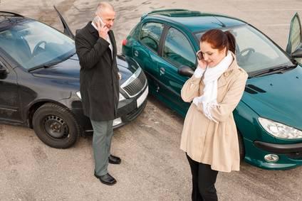 Skup samochodów za gotówkę Myszków, Skup samochodów Myszków